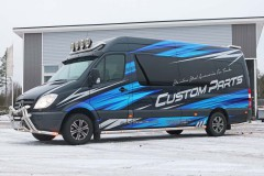ajoneuvoteippaukset_custom-parts