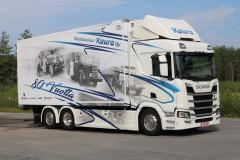 ajoneuvoteippaukset_kuljetusliike-kaura