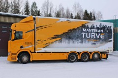 ajoneuvoteippaukset_mantelan_turve