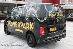 ajoneuvoteippaukset_powerpark