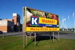 banderollit_k-market