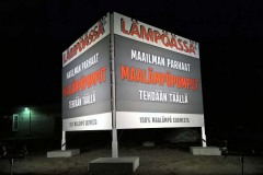 banderollit_lampoassa