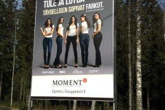 banderollit_moment_design