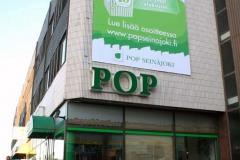 banderollit_pop-pankki