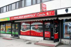 julkisivuteippaukset_kiinalainen_ravintola