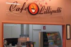 kyltit_cafe-lilliputti