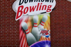 kyltit_downtown-bowling