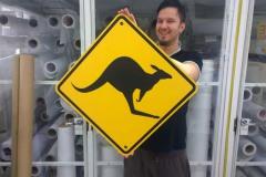 kyltit_kenguru