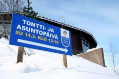 kyltit_lapua-tontit