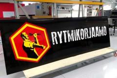 kyltit_rytmikorjaamo