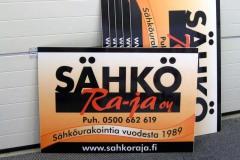 kyltit_sahkora-ja