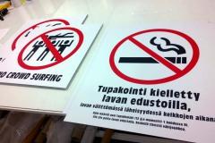 kyltit_tupakointi