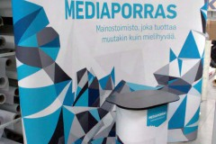 mainostelineet_mediaporras